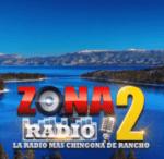 Zona 2 Radio