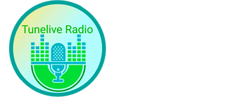 TuneLive Radio | Free Unlimited Radio Streaming Online