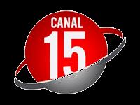 Canal 15 Zacatecas